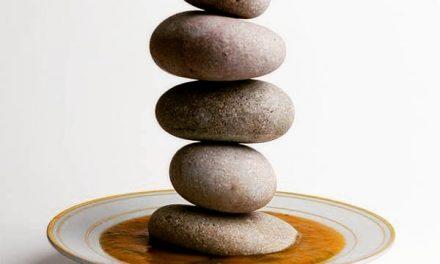 A Alegoria da Sopa da Pedra: Crowdfunding e Marketing Content