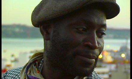 Zé da Guiné: Marca das 6ª-feira à noite