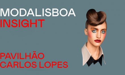 Moda Lisboa – Insight