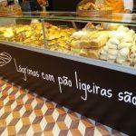 Padaria Portuguesa – Autêntico Fake ou Fake autêntico?