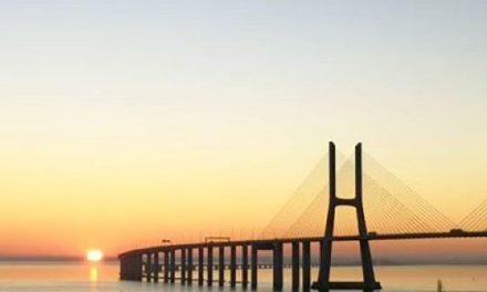 Vasco da Gama – a Ponte 500 anos depois da chegada à Índia