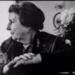 Augustina Bessa Luis: do odiar ou (de passar a) amar