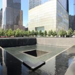 EUA: do 9/11 para o 9/12, o pragmatismo, até no #Marketing